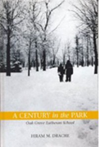 Century In The Park (Dra3406)
