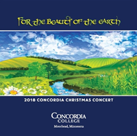 10941614 2018 Christmas Concert For The Beauty Of The Earth