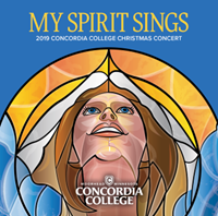 10959268 2019 Christmas  Concert My Spirit Sings