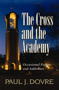 Cross & The Academy