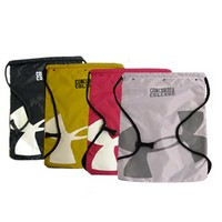 Bag-19 Under Armour Sack Pack