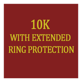 L10k Erp Ladies With Extended Ring Protection (SKU 1086239159)