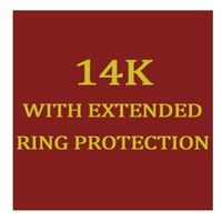 M14k Erp Rd Mens With Extended Ring Protection