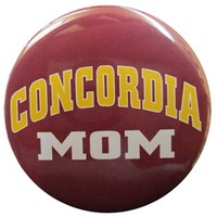 Nv-55 Concordia Mom Button