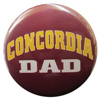Nv-56 Concordia Dad Button