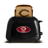 "Nv-64 Toaster ""C"" Concordia College Two Slice"