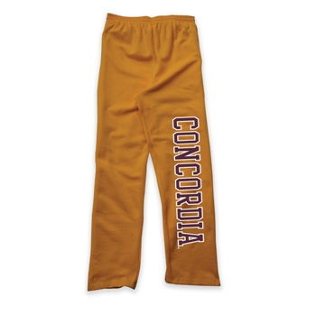 Pt143 Concordia Open Bottom Pant With Side Pockets (SKU 1093563731)