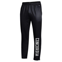 Pt144 Champion Performance Fleece Jogger