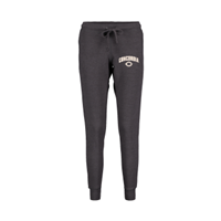 Pt147 Ladies Fleece Joggers