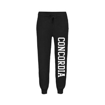 Pt148 Organic Cotton/Poly Blend Joggers With Side Seam Front Pockets And Single Back Pocket (SKU 1095215331)
