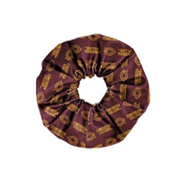 Uf389 Hair Scrunchie