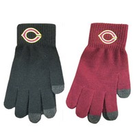 Ww-65 Texting Gloves