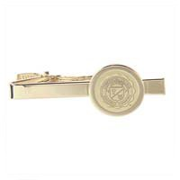 Csi-10 Gold Tie Bar