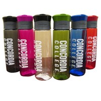 Cup-109 Contigo Beverage Bottle