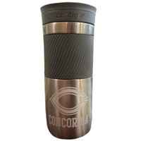 Cup-115 16Oz Contigo Double Wall Stainless Tumbler
