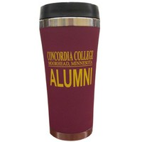Cup-79C Alumni Travel Cup
