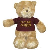 Pl-01 Bear Future Cobber